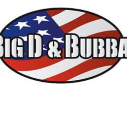 Big D & Bubba Interviews