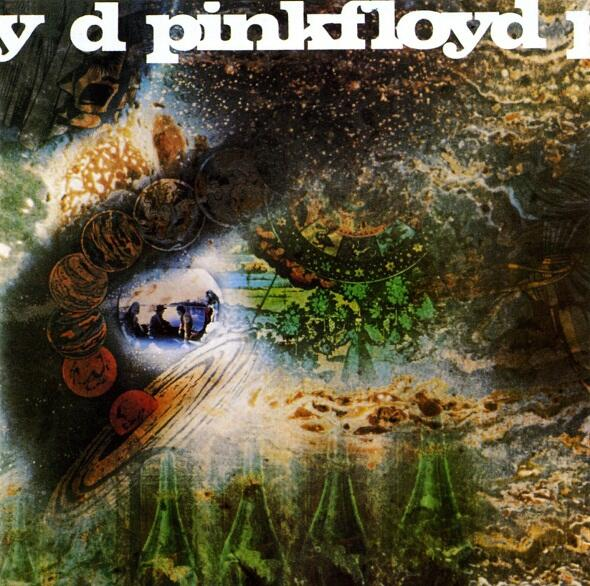 Pink-Floyd-A-Saucerful-Of-Secrets