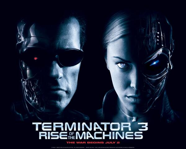 terminator-3-rise-machines-2003-movie-3