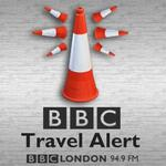 BBC Travel Alert