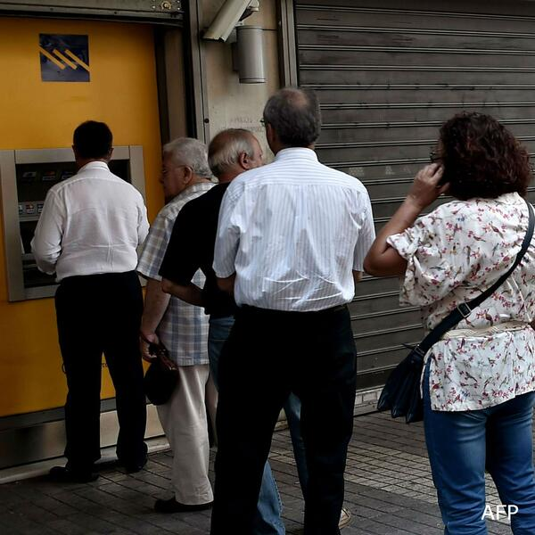 greece atm queues AFP cropped square watermark