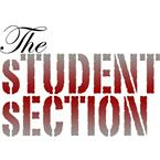 Student Section Logo