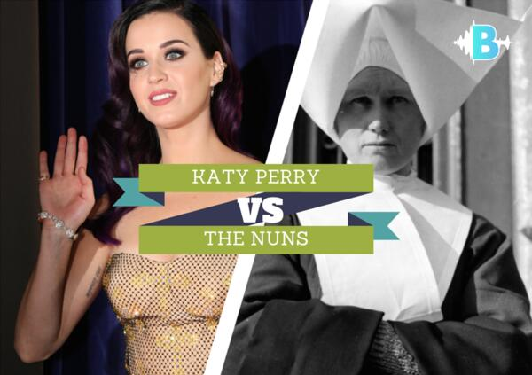 katie perry vs the nuns 1