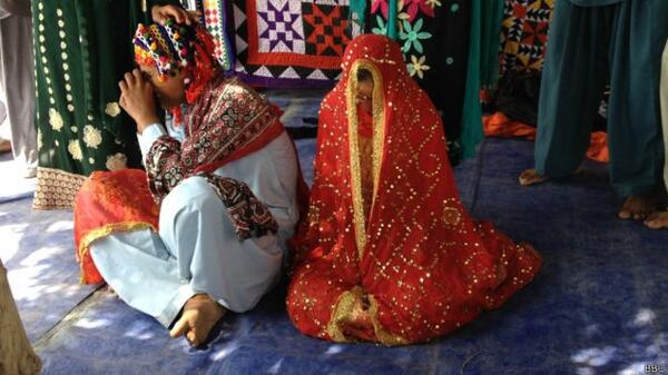 child marriages in pakistan 624x351 bbc