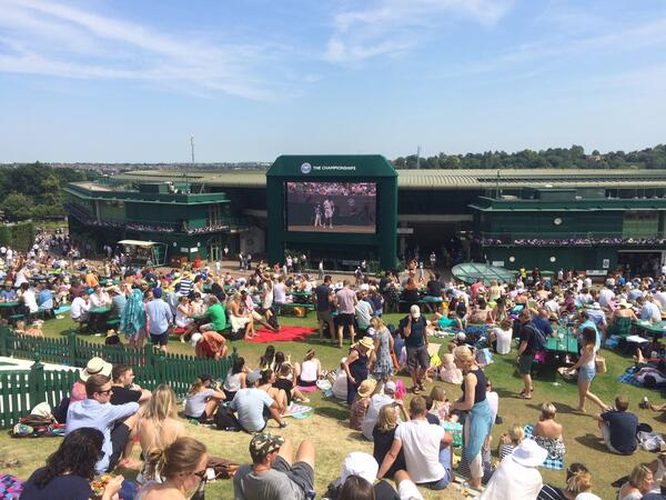 Henman Hill pic1