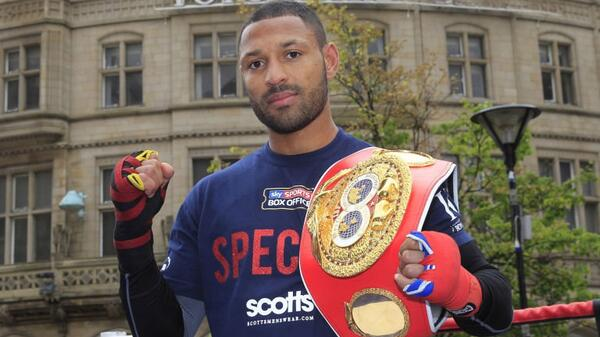 kell-brook-welterweight-boxing 3308729