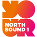 northsound new