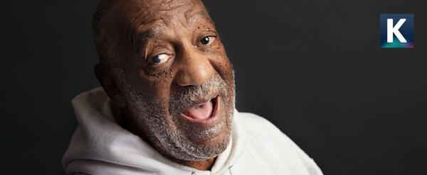 Audioboom-template-new-bill-cosby