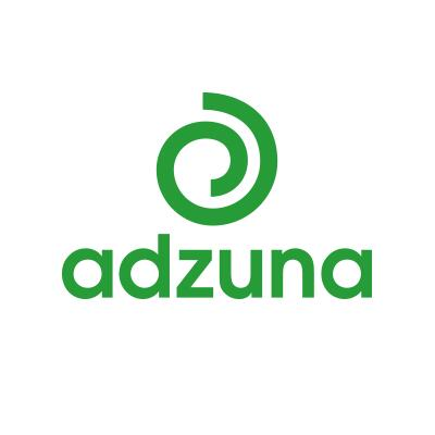 Adzuna photo