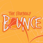 The Friendly Bounce