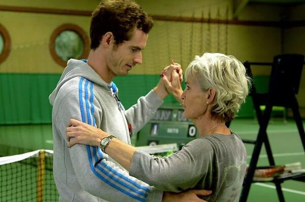 Andy-Murray-with-his-mother-Judy-Murray