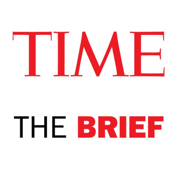 times-the-brief-logo-1400x1400