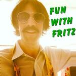 Fun With Fritz