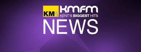 kmfm audioboom