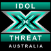 IDOLTHREAT SQUARE 2011