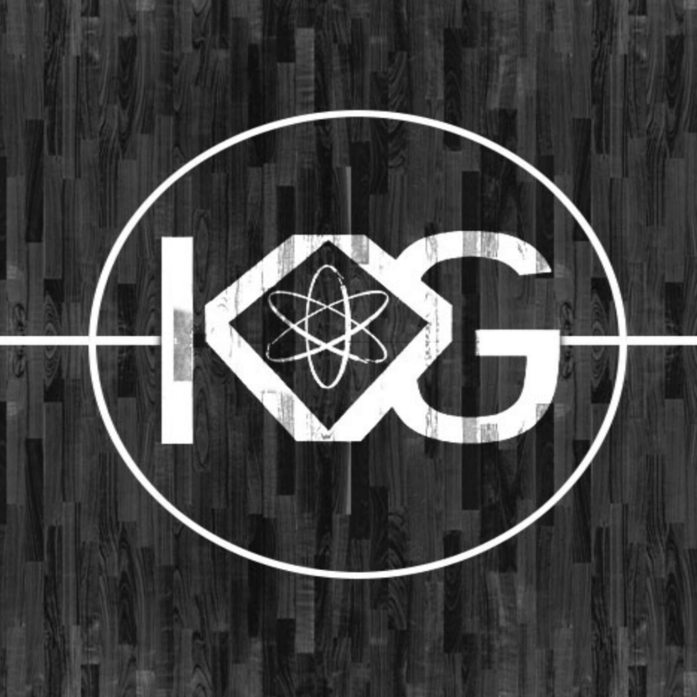 KickGenius Podcast