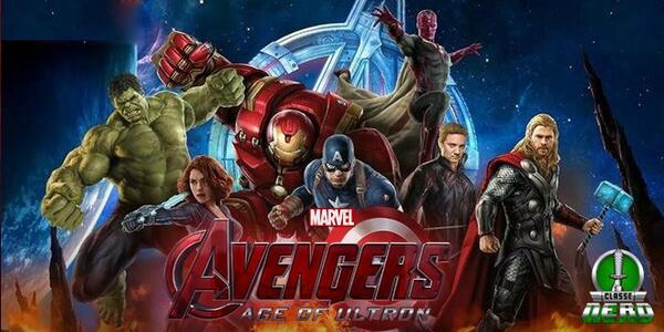 Avengers-Age-of-Ultron-F-116-660x330