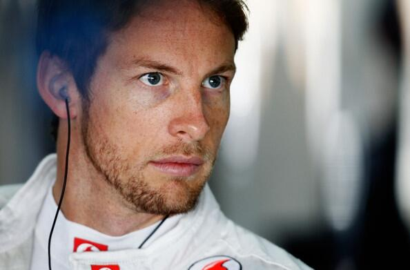 Jenson-Button-Racing-Driver