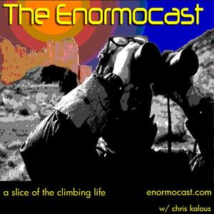 Image result for The Enormocast