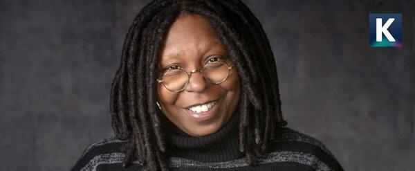 Audioboom-template-new-whoopi