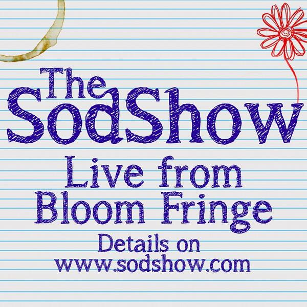 bloom-fringe-sodshow-live-sessions