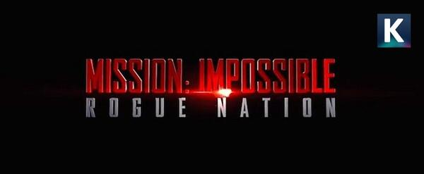 Audioboom-template-new-Mission-Impossible-Rogue-Nation
