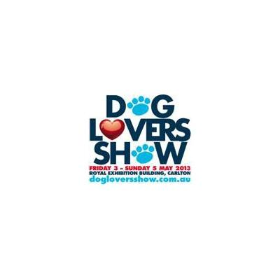 promo-doglovers1