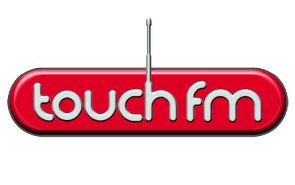 touch fm generic small