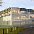 SainsburyCentre