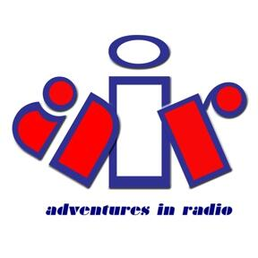 adventuresinradio