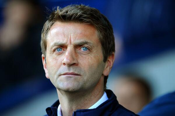 TimSherwood