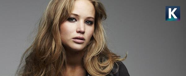 Audioboom-template-new-jennifer-lawrence