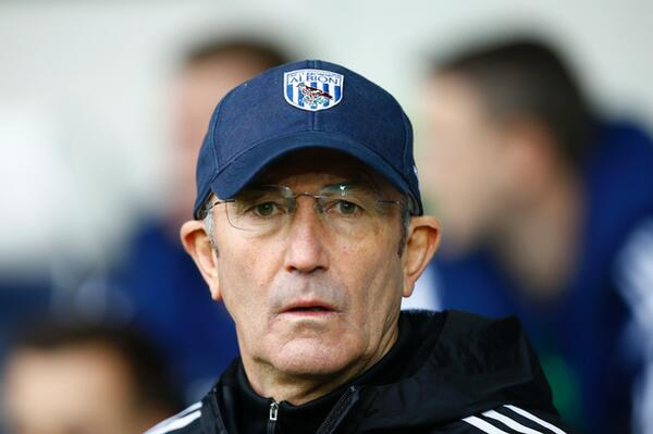 Tony-Pulis-during-the-match-between-West-Bromwich-Albion-and-Southampton