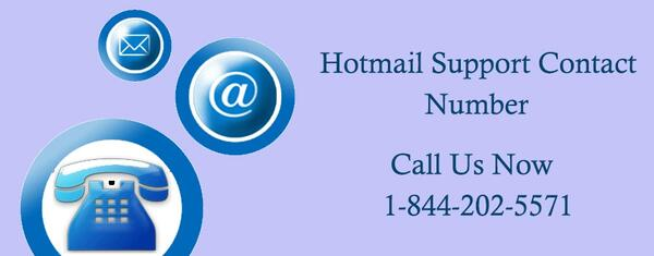 hotmail-support-contact-number