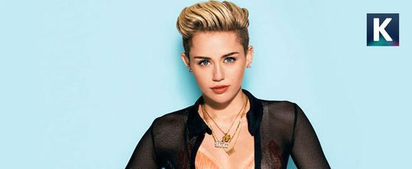 Audioboom-template-new-miley-cyrus