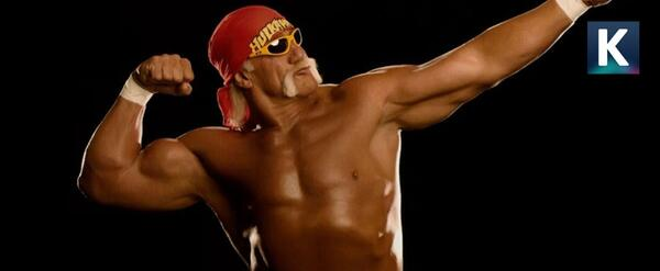 Audioboom-template-new-hulk-hogan