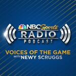 The Newy Scruggs Show