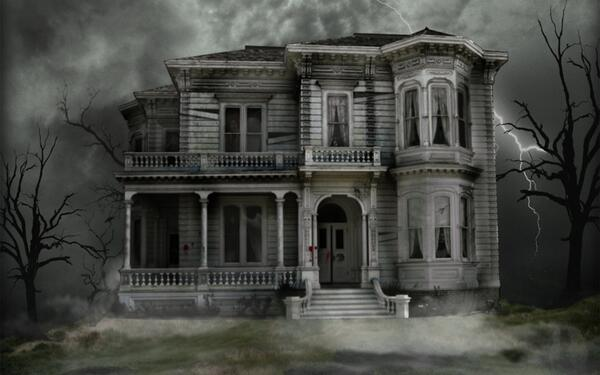 Haunted-House-halloween-16050708-1280-800