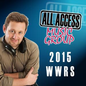 Worldwide Radio Summit: All Access Interviews with Seth Resler