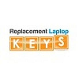 laptopkeys