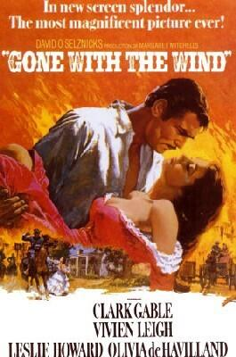 gone-with-the-wind2