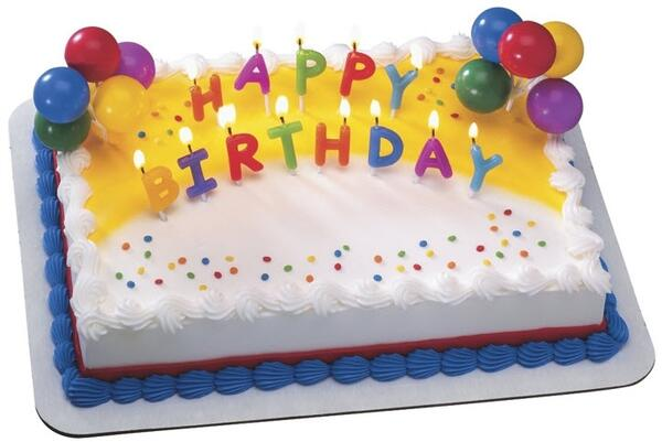 Cake-design-for-kids-birthday-picture