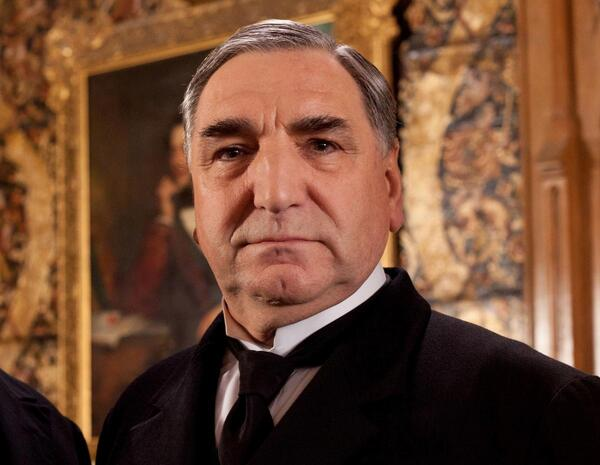 best-supporting-actor-drama-series-jim-carter