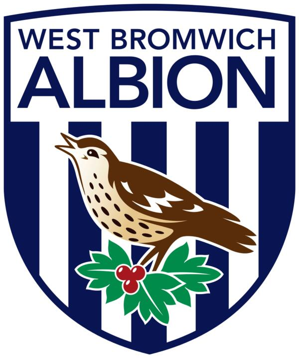 West Bromwich Albion.svg