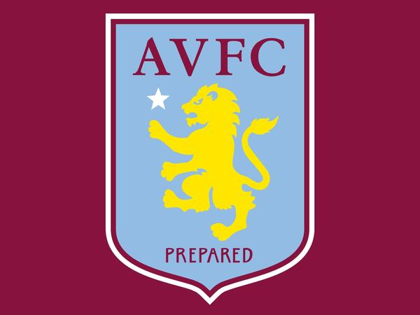 aston villa new