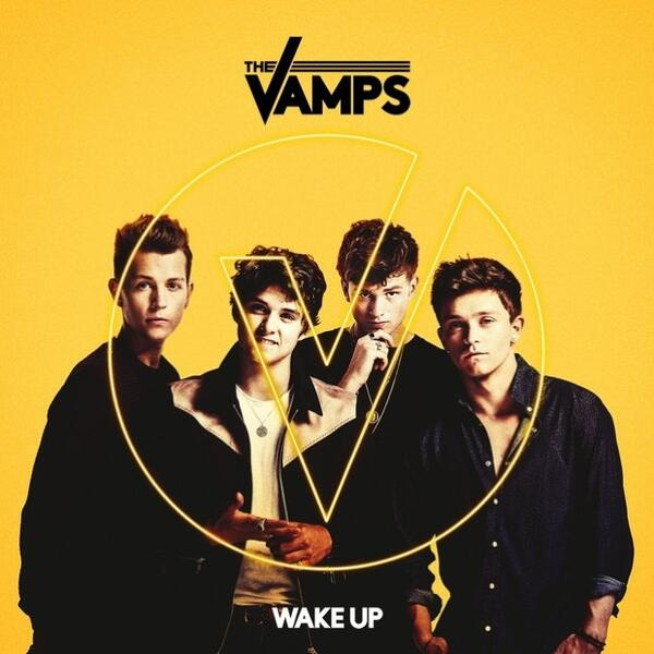 the-vamps-wake-up-1442483252-custom-0