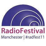 TechCon at the Radio Festival