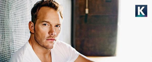 Audioboom-template-new-chris-pratt