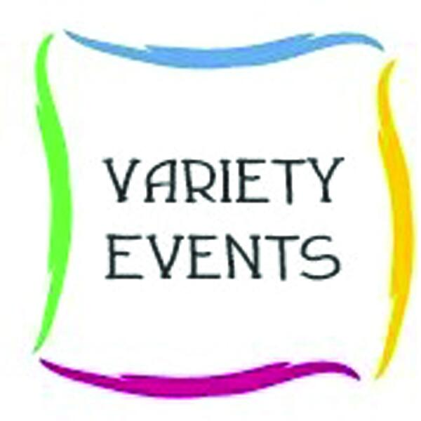 variety events