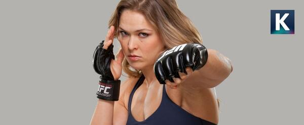 Audioboom-template-new-rhonda-rousey